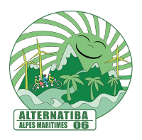 Alternatiba 06