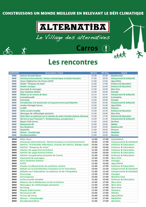 programme_rencontres_alternatiba-7cdf0